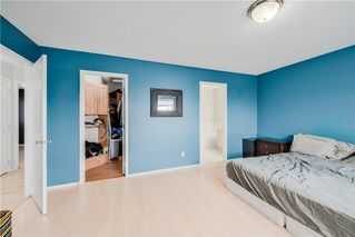 Photo 13: 354 PANAMOUNT BV NW in Calgary: Panorama Hills House for sale : MLS®# C4137770