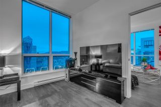 "Photo 14: 2905 3007 GLEN Drive in Coquitlam: North Coquitlam Condo for sale in ""EVERGREEN BY BOSA"" : MLS®# R2222146"
