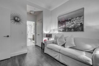 "Photo 15: 2905 3007 GLEN Drive in Coquitlam: North Coquitlam Condo for sale in ""EVERGREEN BY BOSA"" : MLS®# R2222146"