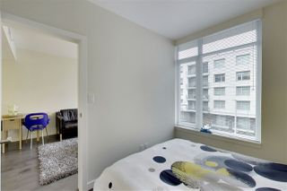 Photo 8: 516 38 W 1ST AVENUE in Vancouver: False Creek Condo for sale (Vancouver West)  : MLS®# R2222667