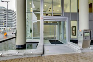 Photo 17: 516 38 W 1ST AVENUE in Vancouver: False Creek Condo for sale (Vancouver West)  : MLS®# R2222667