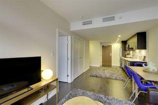 Photo 9: 516 38 W 1ST AVENUE in Vancouver: False Creek Condo for sale (Vancouver West)  : MLS®# R2222667