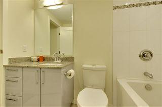 Photo 12: 516 38 W 1ST AVENUE in Vancouver: False Creek Condo for sale (Vancouver West)  : MLS®# R2222667