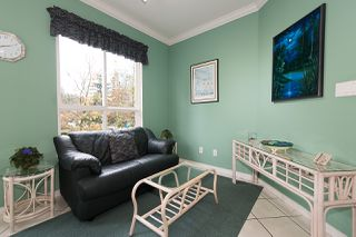 "Photo 13: 212 3098 GUILDFORD Way in Coquitlam: North Coquitlam Condo for sale in ""MARLBOROUGH HOUSE"" : MLS®# R2225808"