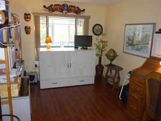 Photo 12: 304 1569 EVERALL STREET: White Rock Condo for sale (South Surrey White Rock)  : MLS®# R2222220