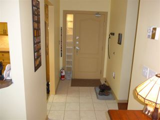Photo 6: 304 1569 EVERALL STREET: White Rock Condo for sale (South Surrey White Rock)  : MLS®# R2222220