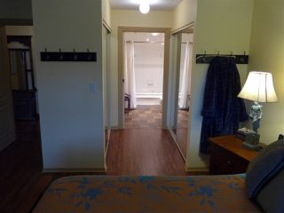Photo 16: 304 1569 EVERALL STREET: White Rock Condo for sale (South Surrey White Rock)  : MLS®# R2222220