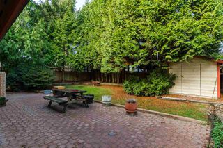 Photo 18: 13353 65B Avenue in Surrey: West Newton House for sale : MLS®# R2228354