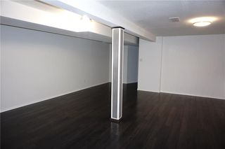 Photo 30: 95 ERIN WOODS Boulevard SE in Calgary: Erin Woods House for sale : MLS®# C4164400