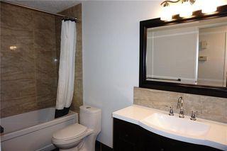 Photo 12: 95 ERIN WOODS Boulevard SE in Calgary: Erin Woods House for sale : MLS®# C4164400