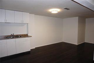 Photo 27: 95 ERIN WOODS Boulevard SE in Calgary: Erin Woods House for sale : MLS®# C4164400