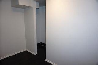 Photo 29: 95 ERIN WOODS Boulevard SE in Calgary: Erin Woods House for sale : MLS®# C4164400