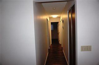 Photo 16: 95 ERIN WOODS Boulevard SE in Calgary: Erin Woods House for sale : MLS®# C4164400