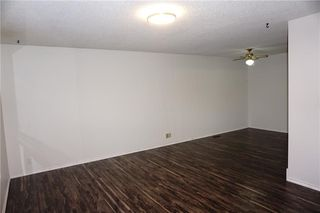 Photo 5: 95 ERIN WOODS Boulevard SE in Calgary: Erin Woods House for sale : MLS®# C4164400