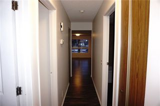 Photo 23: 95 ERIN WOODS Boulevard SE in Calgary: Erin Woods House for sale : MLS®# C4164400