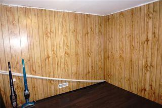 Photo 35: 95 ERIN WOODS Boulevard SE in Calgary: Erin Woods House for sale : MLS®# C4164400