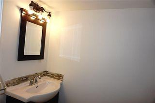 Photo 33: 95 ERIN WOODS Boulevard SE in Calgary: Erin Woods House for sale : MLS®# C4164400
