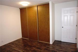 Photo 17: 95 ERIN WOODS Boulevard SE in Calgary: Erin Woods House for sale : MLS®# C4164400