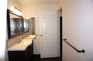 Photo 15: 95 ERIN WOODS Boulevard SE in Calgary: Erin Woods House for sale : MLS®# C4164400