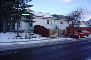 Photo 2: 95 ERIN WOODS Boulevard SE in Calgary: Erin Woods House for sale : MLS®# C4164400
