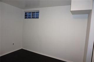 Photo 31: 95 ERIN WOODS Boulevard SE in Calgary: Erin Woods House for sale : MLS®# C4164400