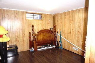 Photo 34: 95 ERIN WOODS Boulevard SE in Calgary: Erin Woods House for sale : MLS®# C4164400