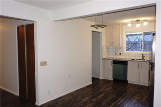 Photo 11: 95 ERIN WOODS Boulevard SE in Calgary: Erin Woods House for sale : MLS®# C4164400
