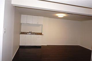 Photo 25: 95 ERIN WOODS Boulevard SE in Calgary: Erin Woods House for sale : MLS®# C4164400