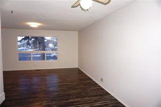 Photo 4: 95 ERIN WOODS Boulevard SE in Calgary: Erin Woods House for sale : MLS®# C4164400