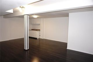 Photo 26: 95 ERIN WOODS Boulevard SE in Calgary: Erin Woods House for sale : MLS®# C4164400