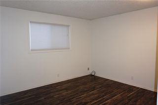 Photo 18: 95 ERIN WOODS Boulevard SE in Calgary: Erin Woods House for sale : MLS®# C4164400