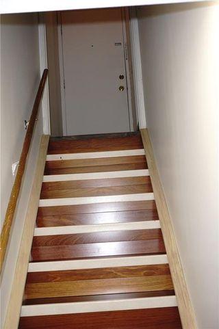 Photo 24: 95 ERIN WOODS Boulevard SE in Calgary: Erin Woods House for sale : MLS®# C4164400