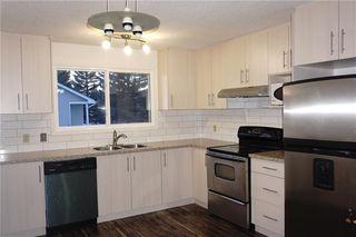 Photo 8: 95 ERIN WOODS Boulevard SE in Calgary: Erin Woods House for sale : MLS®# C4164400