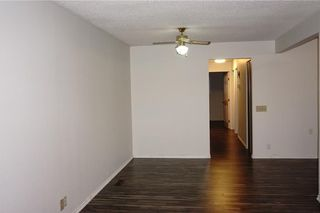 Photo 6: 95 ERIN WOODS Boulevard SE in Calgary: Erin Woods House for sale : MLS®# C4164400