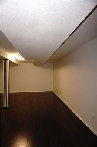 Photo 28: 95 ERIN WOODS Boulevard SE in Calgary: Erin Woods House for sale : MLS®# C4164400