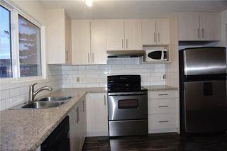 Photo 7: 95 ERIN WOODS Boulevard SE in Calgary: Erin Woods House for sale : MLS®# C4164400