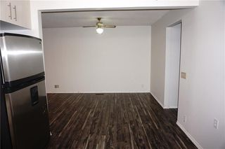 Photo 10: 95 ERIN WOODS Boulevard SE in Calgary: Erin Woods House for sale : MLS®# C4164400