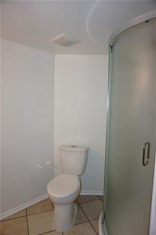 Photo 32: 95 ERIN WOODS Boulevard SE in Calgary: Erin Woods House for sale : MLS®# C4164400