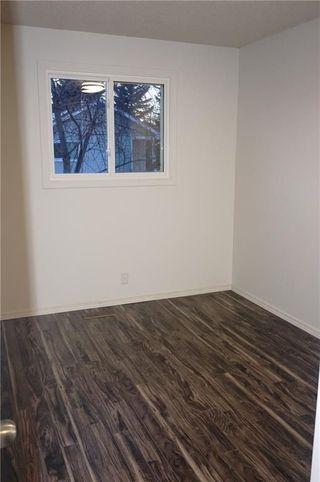 Photo 22: 95 ERIN WOODS Boulevard SE in Calgary: Erin Woods House for sale : MLS®# C4164400