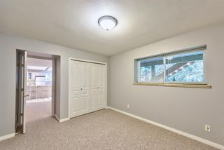 """Photo 14: 131 FERN Drive: Anmore House for sale in """"ANMORE ESTATES"""" (Port Moody)  : MLS®# R2239756"""