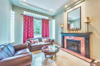 """Photo 4: 131 FERN Drive: Anmore House for sale in """"ANMORE ESTATES"""" (Port Moody)  : MLS®# R2239756"""
