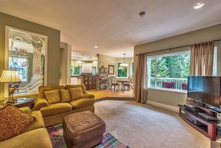 """Photo 8: 131 FERN Drive: Anmore House for sale in """"ANMORE ESTATES"""" (Port Moody)  : MLS®# R2239756"""