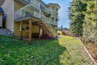 """Photo 17: 131 FERN Drive: Anmore House for sale in """"ANMORE ESTATES"""" (Port Moody)  : MLS®# R2239756"""