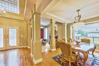 """Photo 3: 131 FERN Drive: Anmore House for sale in """"ANMORE ESTATES"""" (Port Moody)  : MLS®# R2239756"""