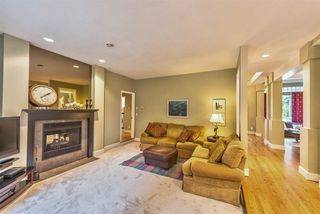 """Photo 7: 131 FERN Drive: Anmore House for sale in """"ANMORE ESTATES"""" (Port Moody)  : MLS®# R2239756"""