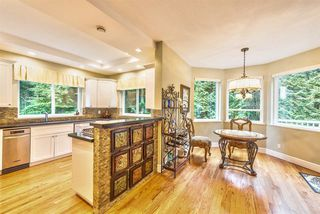 """Photo 5: 131 FERN Drive: Anmore House for sale in """"ANMORE ESTATES"""" (Port Moody)  : MLS®# R2239756"""