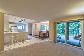 """Photo 13: 131 FERN Drive: Anmore House for sale in """"ANMORE ESTATES"""" (Port Moody)  : MLS®# R2239756"""