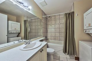 """Photo 15: 131 FERN Drive: Anmore House for sale in """"ANMORE ESTATES"""" (Port Moody)  : MLS®# R2239756"""