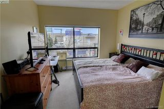Photo 5: 312 870 Short Street in VICTORIA: SE Quadra Condo Apartment for sale (Saanich East)  : MLS®# 388548