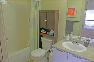Photo 6: 312 870 Short Street in VICTORIA: SE Quadra Condo Apartment for sale (Saanich East)  : MLS®# 388548